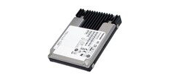 PX04 Enterprise SSDSeries
